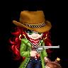 Anniebug's avatar