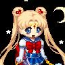 Pixie-elf's avatar