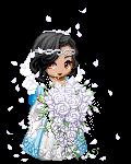 BBRose's avatar