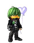 T00F's avatar