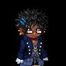 xblaklitex's avatar