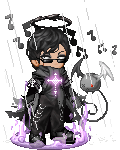 Izumi Tasuri's avatar