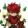 Lifeless_Endless19's avatar