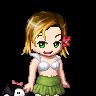 believeinjesus1's avatar