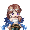 squirrel_girl_7's avatar