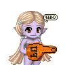 Grimlikins's avatar