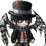Schmuckler's avatar