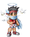 LithWings's avatar