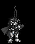 EveIin's avatar