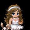 ~TRINA2006~'s avatar