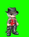Zebda's avatar