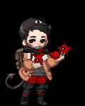 Trac3's avatar