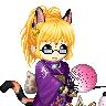 Shushikitty's avatar