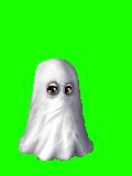 Rea Cat's avatar