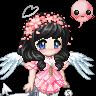 Mysan93's avatar