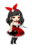 ArcyOs's avatar