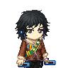 Vampire_Amaria's avatar