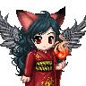 [Crimson.Blade]'s avatar