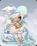 FallenSammy's avatar