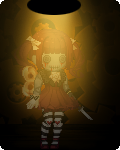sonnata  moonlight's avatar