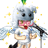 Oomibozu's avatar