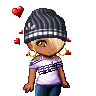 tarahunters's avatar