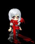 Hikari Tokoyami's avatar