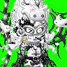 Diroki's avatar