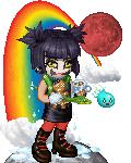 Goth_Princess124's avatar