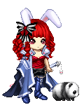 kyndrablade's avatar
