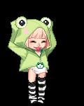 svefngengill's avatar