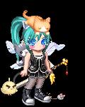Keyword B l i s s's avatar
