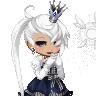Kagomenesan's avatar