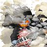 Aubchelan's avatar