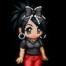 ii_Purple_Ninja_ii's avatar