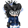 QueenJenn's avatar