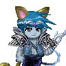 LilLeon's avatar