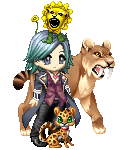 AntiquatedWings's avatar