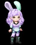 Angel hallo