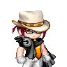 Naluo's avatar
