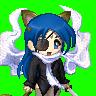Kitsumi-chan's avatar