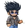 APTX-4869's avatar