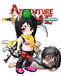 Alastor Rose's avatar