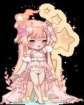 FapMaterial's avatar