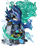 Zahgnal's avatar