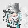 rupuzzled2's avatar
