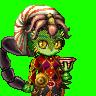 Insomniaque's avatar