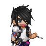 xl Khaotix lx's avatar