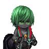 urowen4288's avatar
