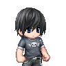 Blind Arthas's avatar